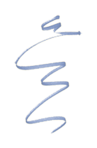 Bewegungs-frei-Raum